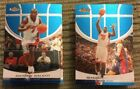 Topps Finest LeBron James Original Basketball Trading Cards