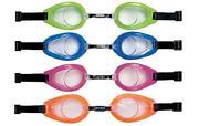 Chlorbrille