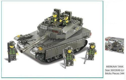 Custom lego sets ebay for Ebay badezimmermobel set