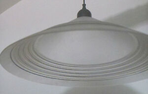 Ceiling lamp / dining room lamp