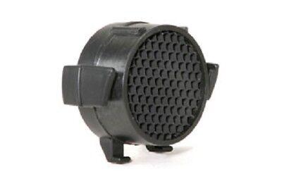 Trijicon TA66 Tenebraex killFLASH Anti-Reflection Device for 3.5x35 (AC11012)