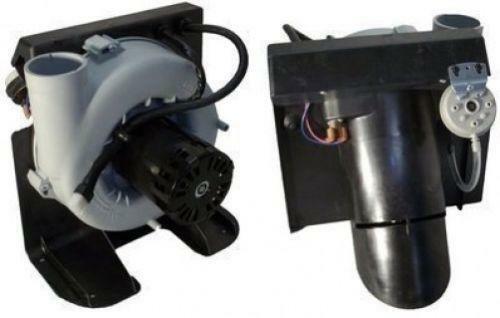Water Heater Blower Ebay