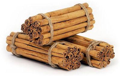 High Quality Pure ALBA GRADE Ceylon CINNAMON Sticks