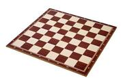 Chess Board 2
