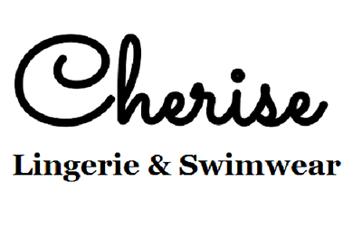 Cherise Lingerie and Swimwear