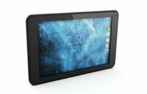 "Hipstreet 7"" Micron Quad Core Google Certified Tablet 8GB"