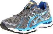 Asics Gel Kayano 19 Womens