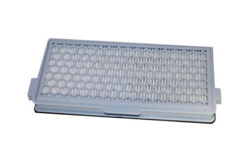 Active AirClean-Filter für Miele Complete C3 SF-AA 50 SF-AP 50 SF-HA 50 SF-AH 50