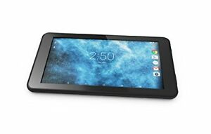 Hipstreet 7inch Micron Quad Core Google Certified Tablet 8GB