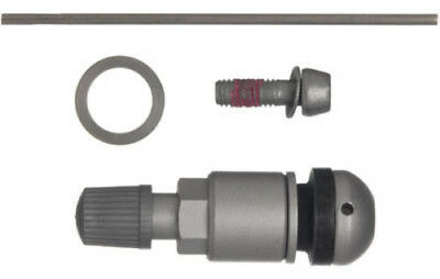 TPMS Sensor Service Kit-Service Pack Schrader Automotive 20037