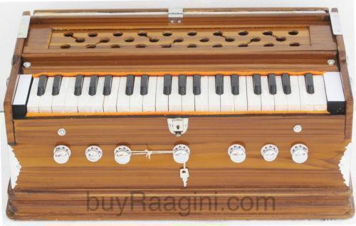 Indian Harmonium Pianos Keyboards Organs – Fondos de Pantalla