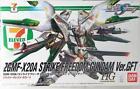 Gundam Limited