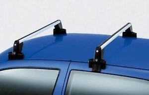 VW Bug Roof Rack