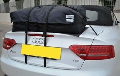 audi a5 dachbox. Black Bedroom Furniture Sets. Home Design Ideas