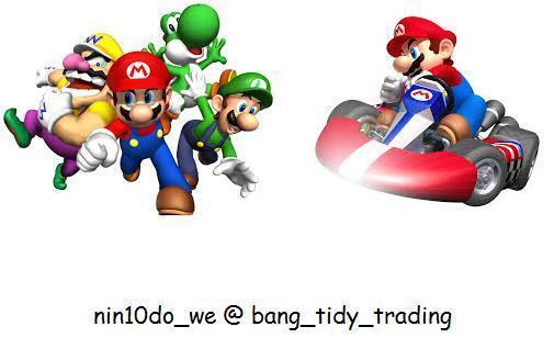 bang_tidy_games