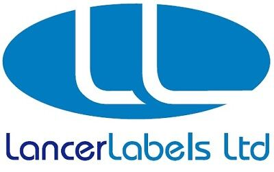 Lancer Labels Ltd