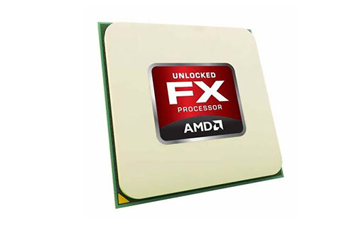 Your Guide to Quad Core Computer Processors