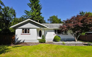 Take a minute & check out this RENT 2 OWN opportunity in Mission