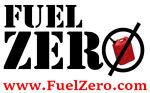 FuelZero