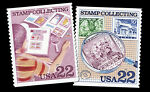 JOHN'S GREAT DEAL STAMPS