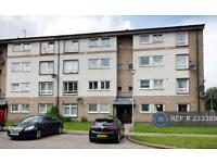 2 bedroom flat in Formartine Road, Aberdeen, AB24 (2 bed)