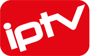IPTV Service- 3,6,12 Month Subs--Free 12 hr Trials M-Th