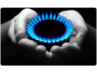Gas safe engineer Boiler installation supplid and fitted from £995.00 Harrow, Watford, NW London