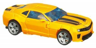 Transformers Hunt For The Decepticons BUMBLEBEE Battle Blade Hftd