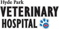 Free Vaccine for Life Program-Hyde Park Vet Hospital-LONDON Watc