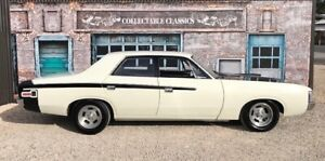 CHRYSLER'S WANTED- Collectable Classic Cars & Bikes  Strathalbyn Alexandrina Area Preview