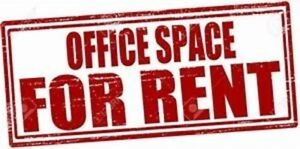 300 sq ft Room For Rent