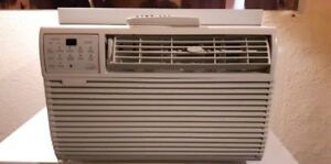 Sears 8000 BTU Home Air Conditioner