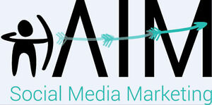 Need a Social Media Marketing Professional? Campbell River Comox Valley Area image 1