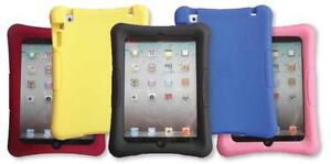 Kids Case for iPad mini - Now only $10.00 was $39.95