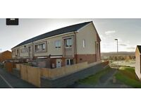 3 bed new build Gateshead Porthmeads Xchange looking for 3 bed