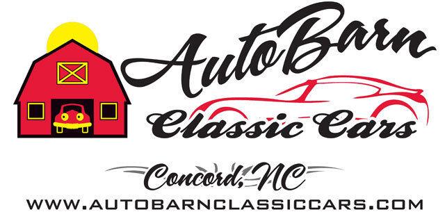 autobarn_classic_cars