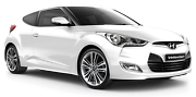 2015 Hyundai Veloster Coupe Hillside Melton Area Preview