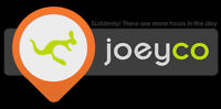**JoeyCO is looking for Drivers and Couriers**