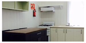 Renovated character apartment in Woolloongabba Woolloongabba Brisbane South West Preview