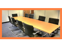 Office Space and Serviced Offices in * Colchester-CO3 * for Rent