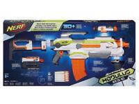 Nerf Blaster Modulus ECS-10 Blaster Kit
