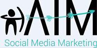 Need a Social Media Marketing Professioinal?
