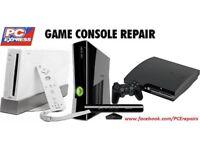 xBox Playstation PS4 Repa1rs