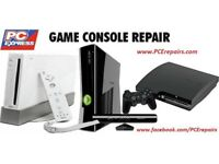 xBox Playstation PS4 Repa1rs In Edinburgh