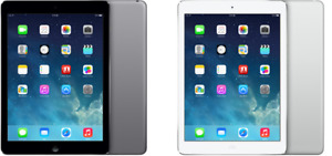 Looking for a cheap Ipad