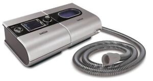 ResMed S9 VPAP With H5i Humidifier ( Sleep Apnea Machine )