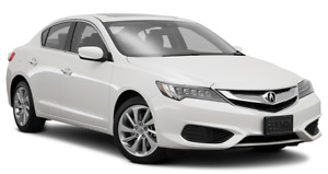 Acura 2016 ilx lease take over 5 months left!!!