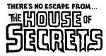 House of Secrets Comic Shop