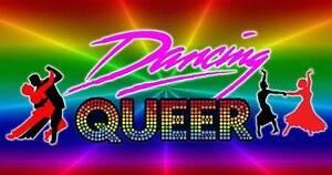 Dancing Queer Brisbane City Brisbane North West Preview