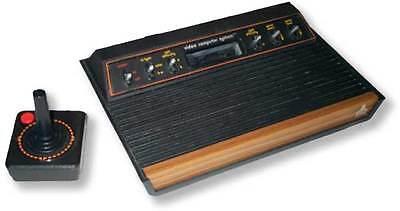 "1978 ""Light"" six-switch"